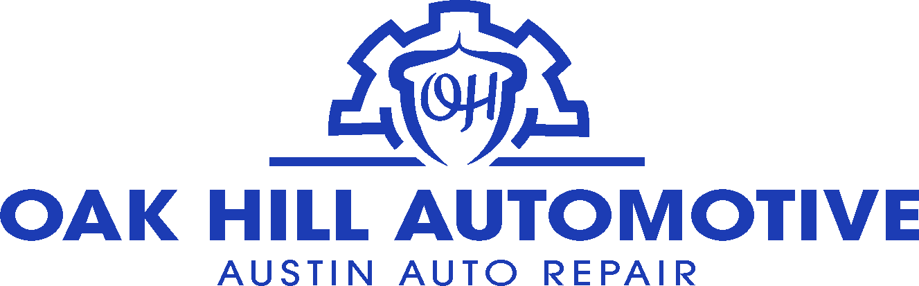 Oak Hill Automotive